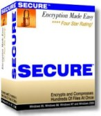 secure encryption